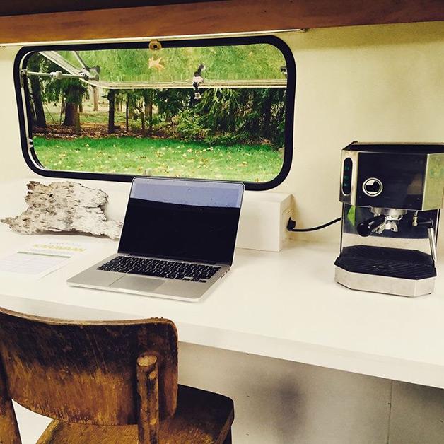 escritorio-movel4