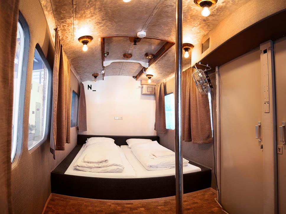 https://i2.wp.com/nomadesdigitais.com/wp-content/uploads/2015/09/hotelnot10.jpg