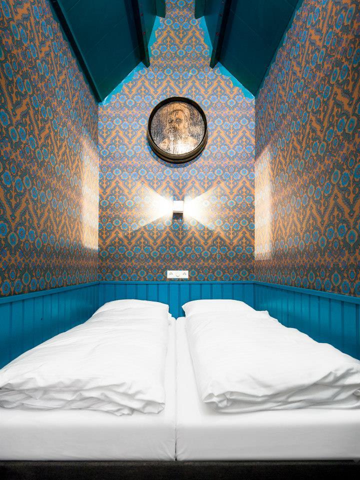 https://i2.wp.com/nomadesdigitais.com/wp-content/uploads/2015/09/hotelnot9.jpg