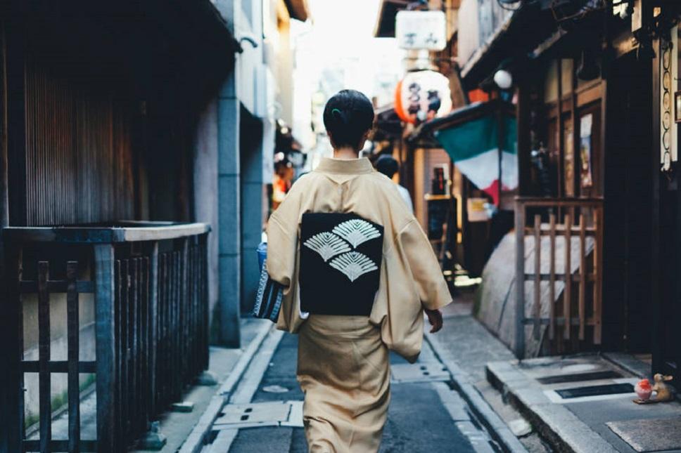 japao6