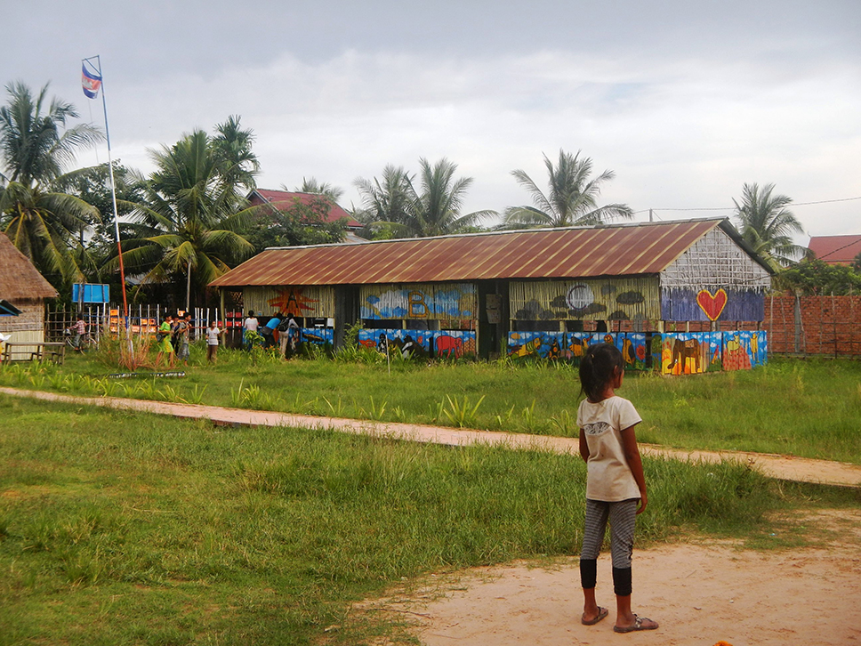 CambojaND1