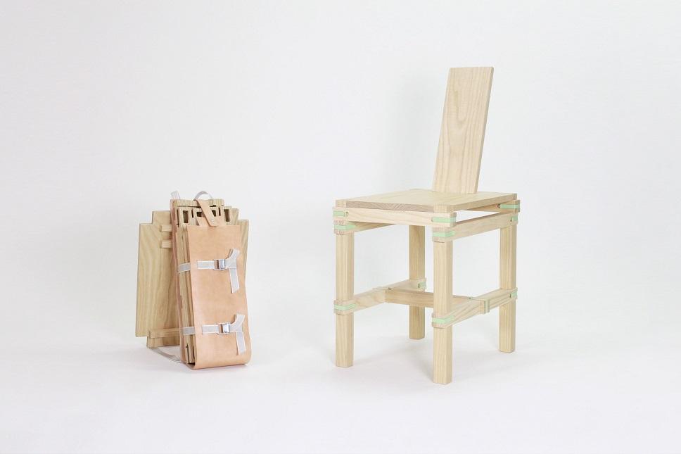 cadeira7