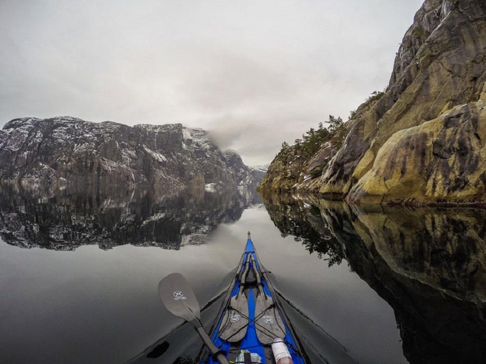fjord8