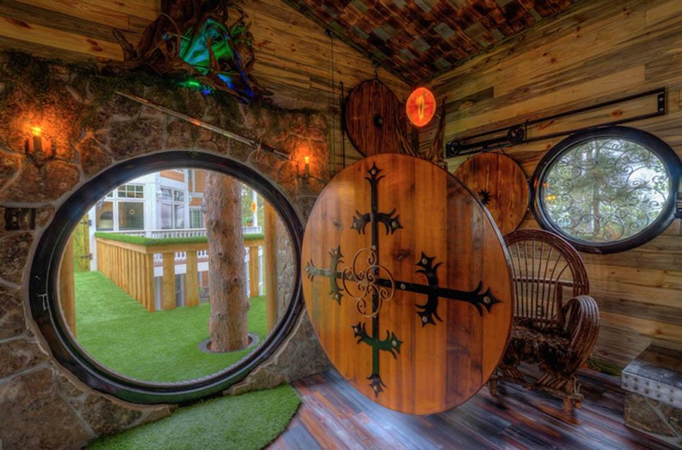 hobbithotel3