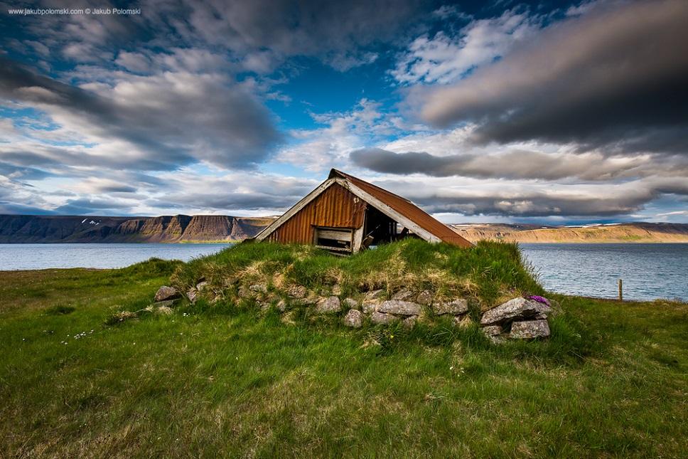 islandia9