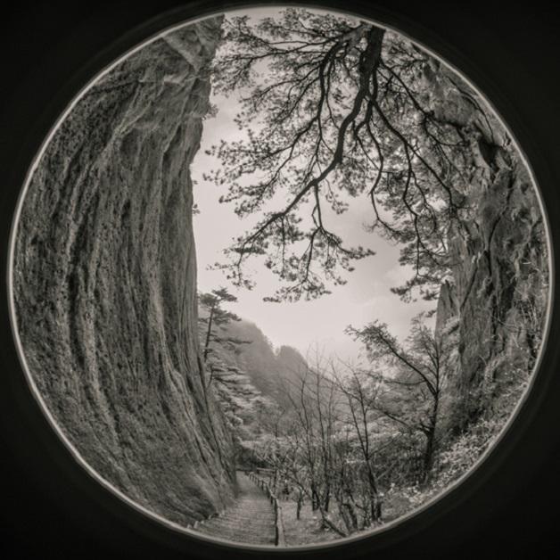 https://i2.wp.com/nomadesdigitais.com/wp-content/uploads/2015/12/Geir_Jordahl_Pathway-6.jpg