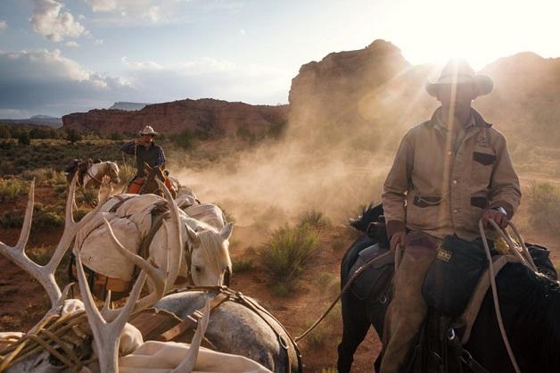 https://i2.wp.com/nomadesdigitais.com/wp-content/uploads/2015/12/cavalos-13.jpg