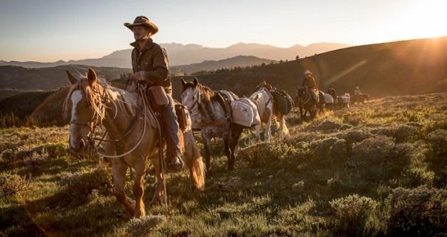 https://i2.wp.com/nomadesdigitais.com/wp-content/uploads/2015/12/cavalos.jpg