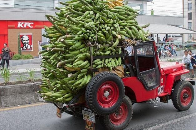 https://i2.wp.com/nomadesdigitais.com/wp-content/uploads/2015/12/jeep14.jpg