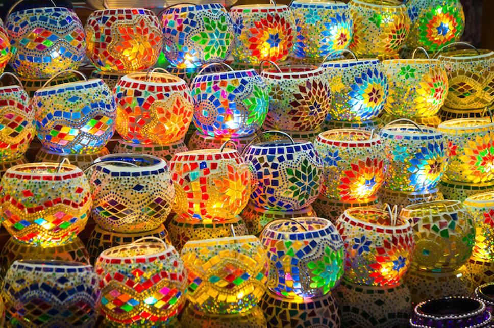 https://i2.wp.com/nomadesdigitais.com/wp-content/uploads/2016/01/Bazaar_mffoto.jpg