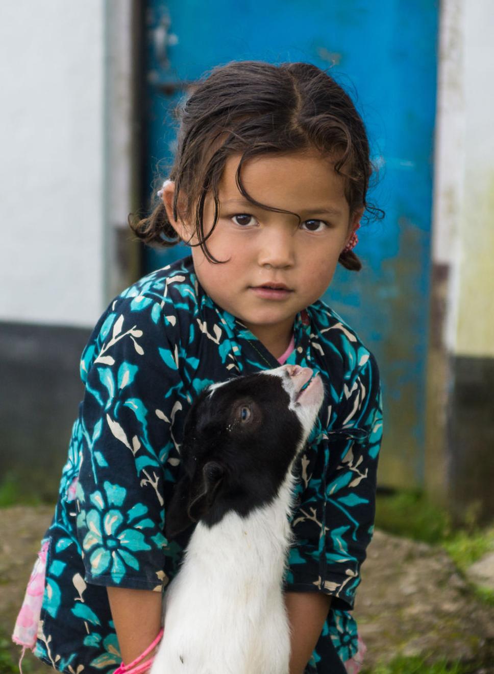 https://i2.wp.com/nomadesdigitais.com/wp-content/uploads/2016/01/Nepal14.jpg