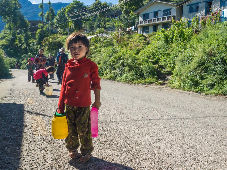 https://i2.wp.com/nomadesdigitais.com/wp-content/uploads/2016/01/Nepal16.jpg