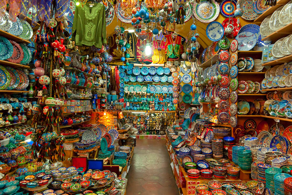 https://i2.wp.com/nomadesdigitais.com/wp-content/uploads/2016/01/bazaar_Luciano_Mortula2.jpg