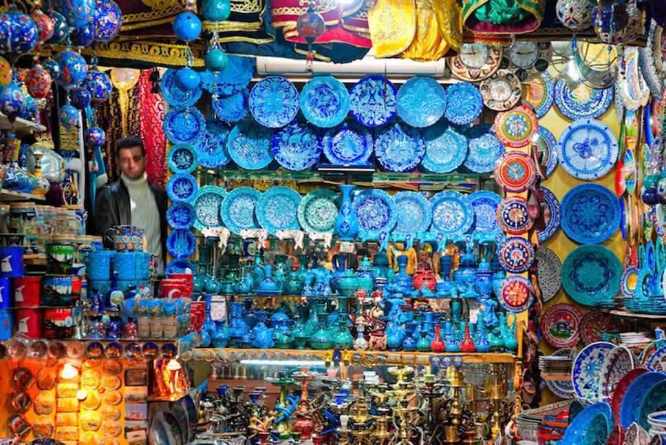 https://i2.wp.com/nomadesdigitais.com/wp-content/uploads/2016/01/bazaar_Luciano_Mortula3.jpg