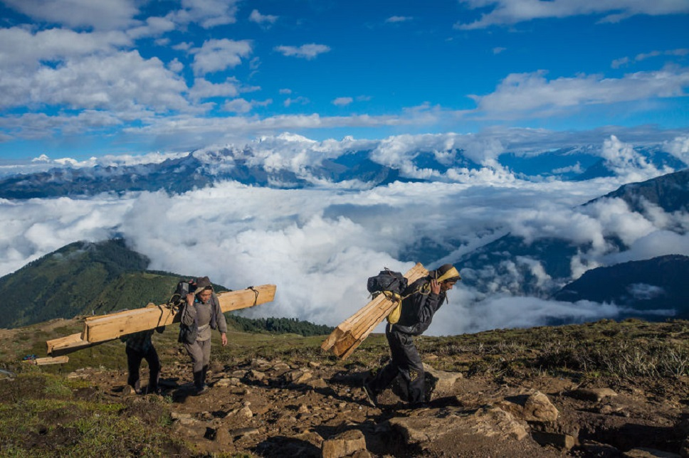 https://i2.wp.com/nomadesdigitais.com/wp-content/uploads/2016/01/nepal18.jpg