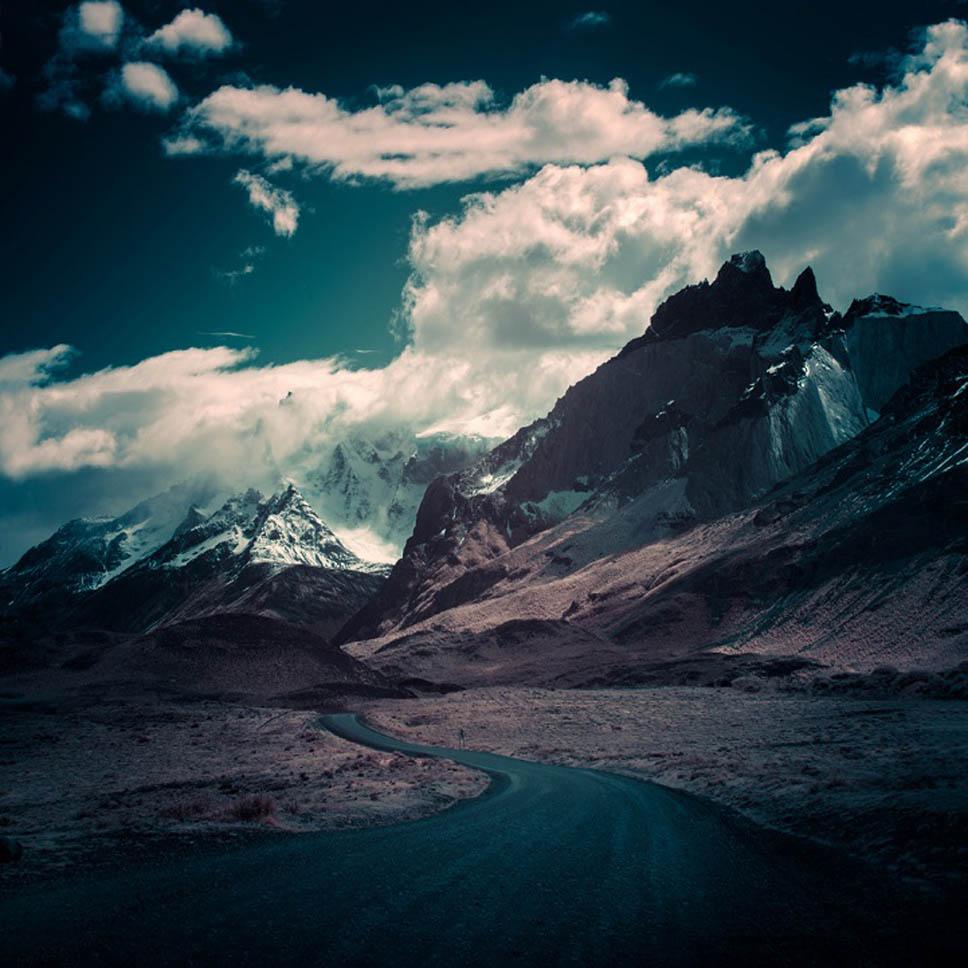 https://i2.wp.com/nomadesdigitais.com/wp-content/uploads/2016/01/patagonia-andylee10.jpg