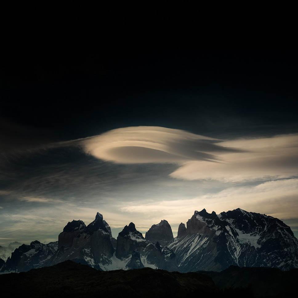 https://i2.wp.com/nomadesdigitais.com/wp-content/uploads/2016/01/patagonia-andylee12.jpg