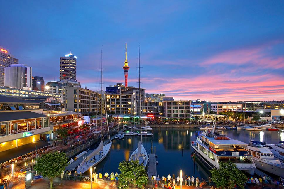 https://i2.wp.com/nomadesdigitais.com/wp-content/uploads/2016/02/Auckland.jpg