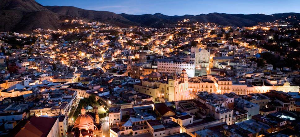 https://i2.wp.com/nomadesdigitais.com/wp-content/uploads/2016/02/Guanajuato.jpg