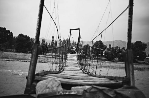 https://i2.wp.com/nomadesdigitais.com/wp-content/uploads/2016/02/Gulcha-Quirguistao.jpg