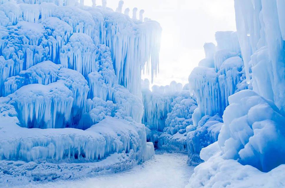 https://i2.wp.com/nomadesdigitais.com/wp-content/uploads/2016/02/Ice-Castles11.jpg