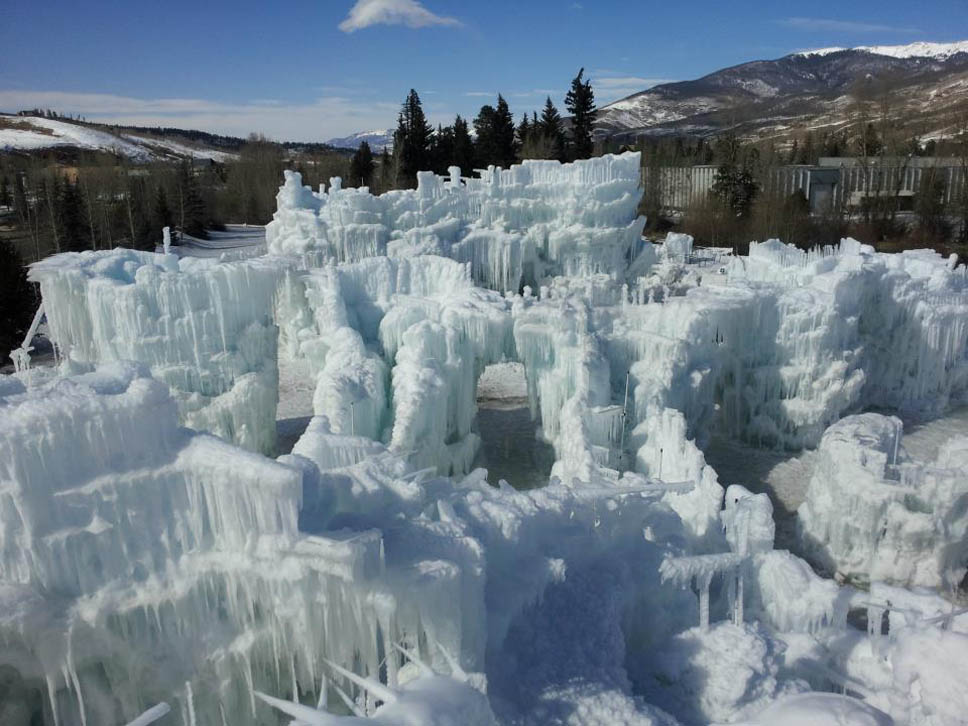 https://i2.wp.com/nomadesdigitais.com/wp-content/uploads/2016/02/Ice-Castles12.jpg