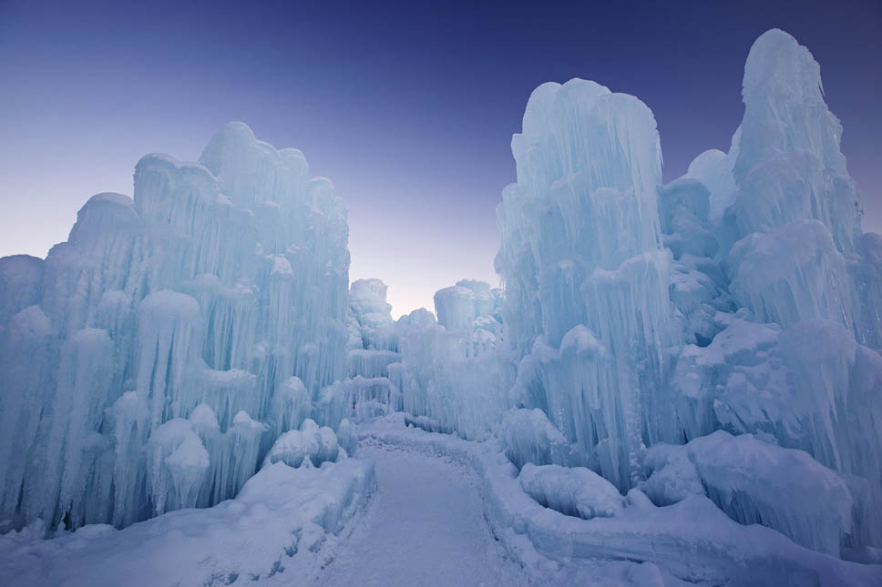 https://i2.wp.com/nomadesdigitais.com/wp-content/uploads/2016/02/Ice-Castles3.jpg