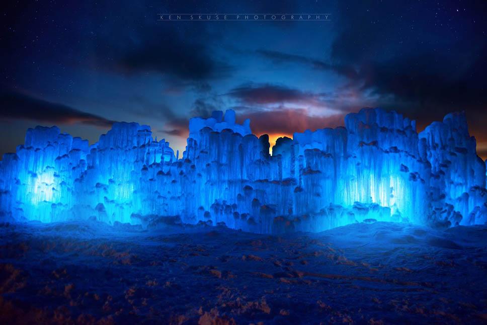 https://i2.wp.com/nomadesdigitais.com/wp-content/uploads/2016/02/Ice-Castles8.jpg