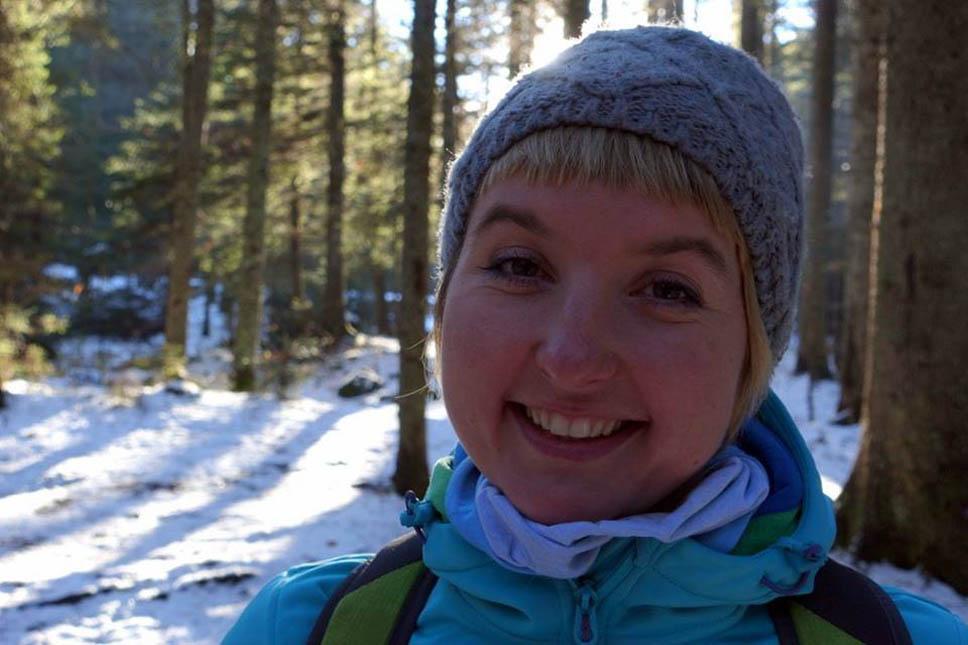Katarzyna Zwolak