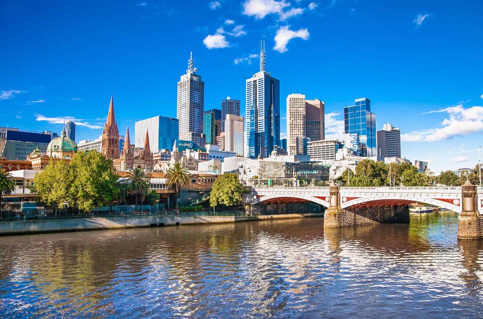 https://i2.wp.com/nomadesdigitais.com/wp-content/uploads/2016/02/Melbourne.jpg