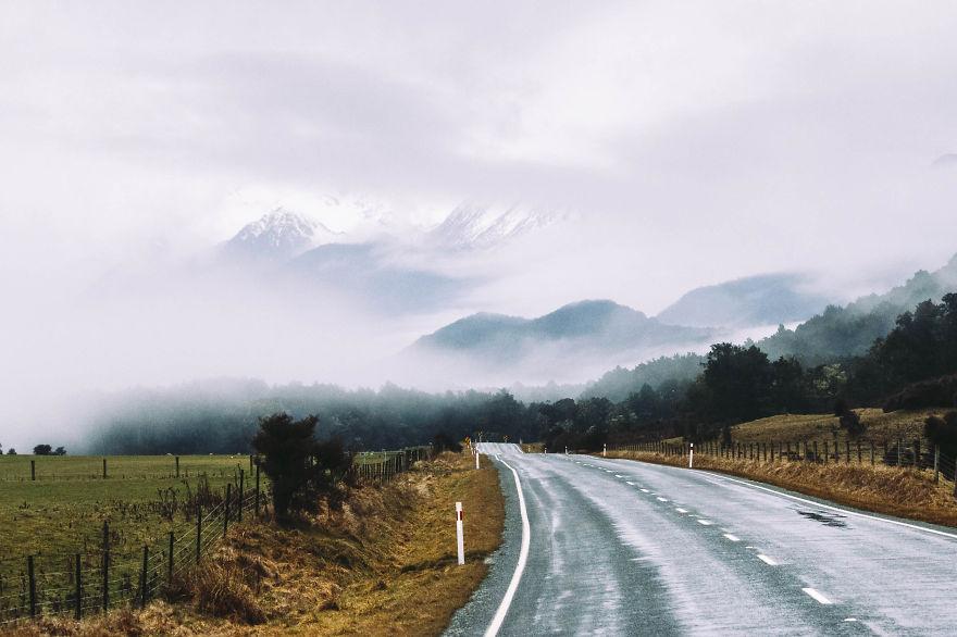 https://i2.wp.com/nomadesdigitais.com/wp-content/uploads/2016/02/NZRoad1.jpg