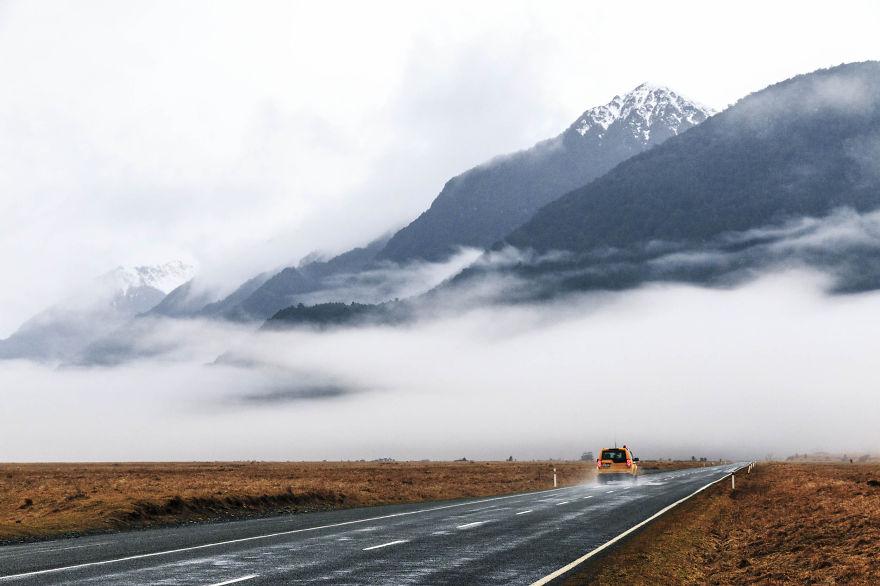 https://i2.wp.com/nomadesdigitais.com/wp-content/uploads/2016/02/NZRoad6.jpg