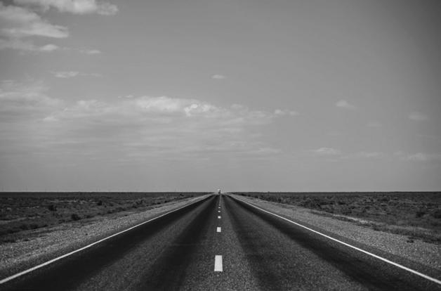 https://i2.wp.com/nomadesdigitais.com/wp-content/uploads/2016/02/Road-E119-Russia.jpg
