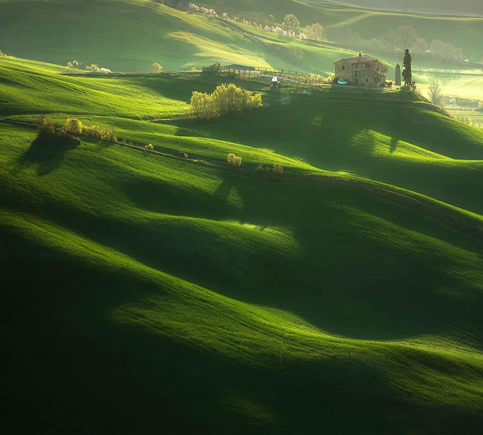 https://i2.wp.com/nomadesdigitais.com/wp-content/uploads/2016/02/Toscana.jpg