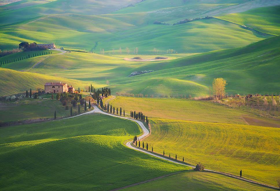 https://i2.wp.com/nomadesdigitais.com/wp-content/uploads/2016/02/Toscana9.jpg