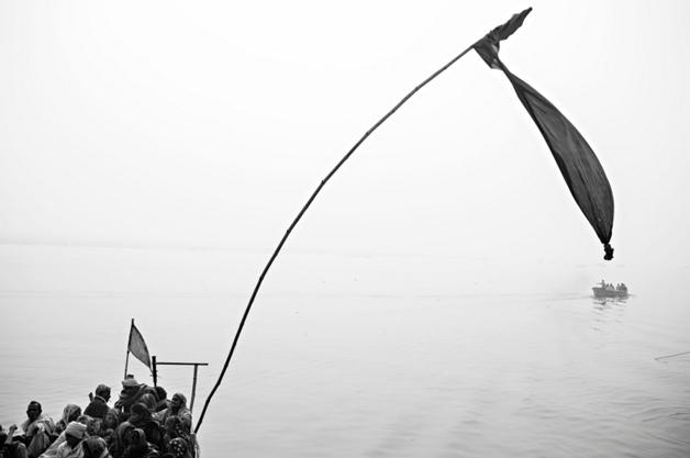 https://i2.wp.com/nomadesdigitais.com/wp-content/uploads/2016/02/Varanasi-India.jpg