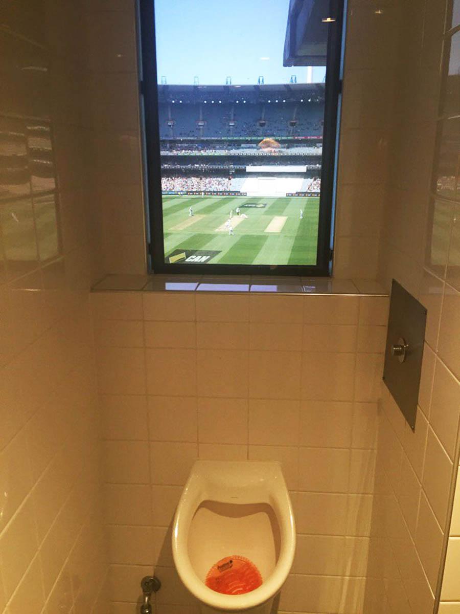 banheiro-melbourne