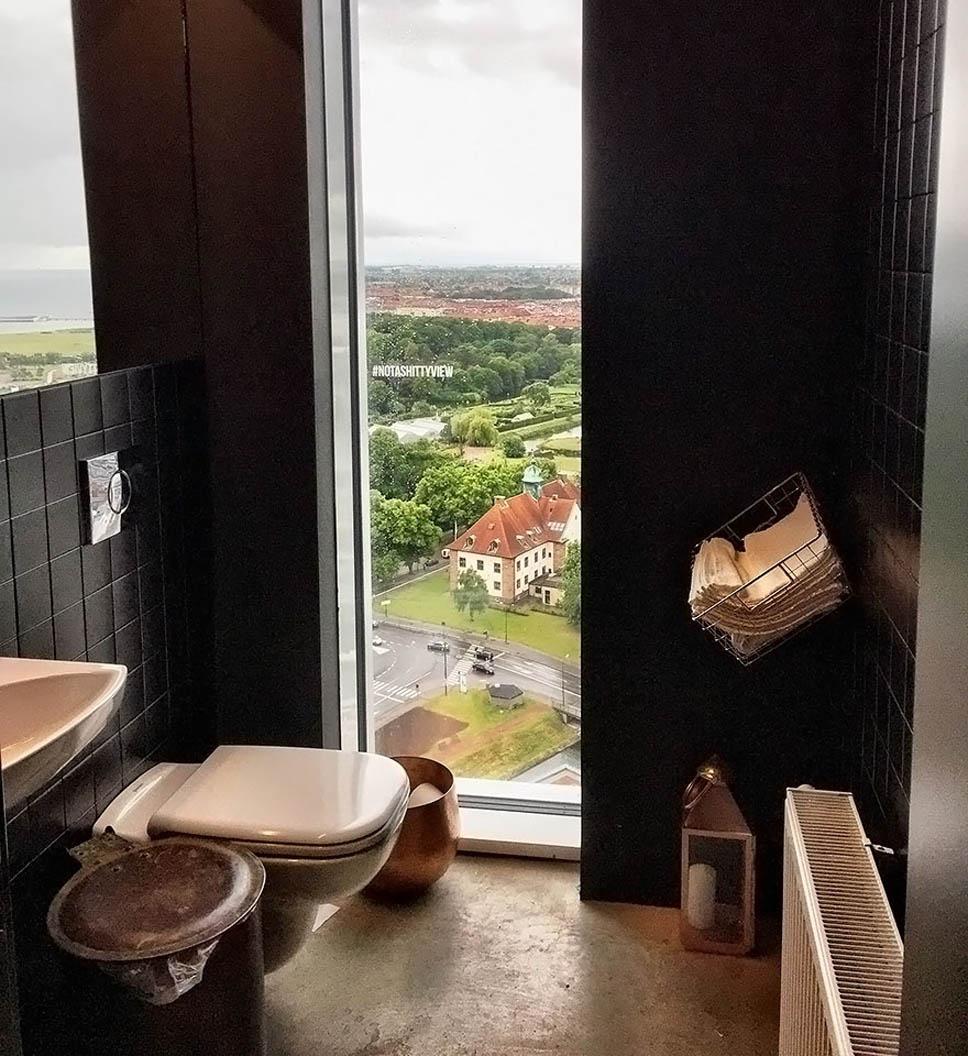 banheiro-suecia