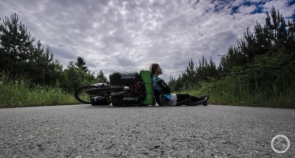 https://i2.wp.com/nomadesdigitais.com/wp-content/uploads/2016/02/bike-polonia-18.jpg