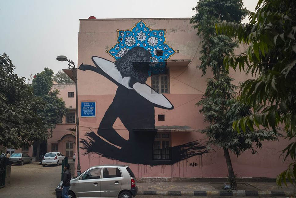 https://i2.wp.com/nomadesdigitais.com/wp-content/uploads/2016/02/streetart-india12.jpg