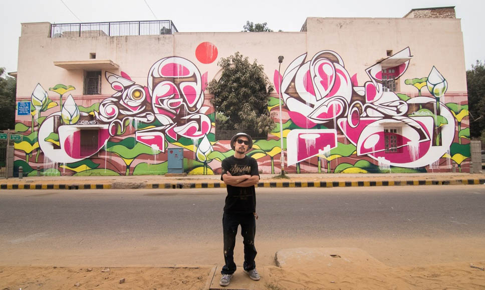 https://i2.wp.com/nomadesdigitais.com/wp-content/uploads/2016/02/streetart-india16.jpg