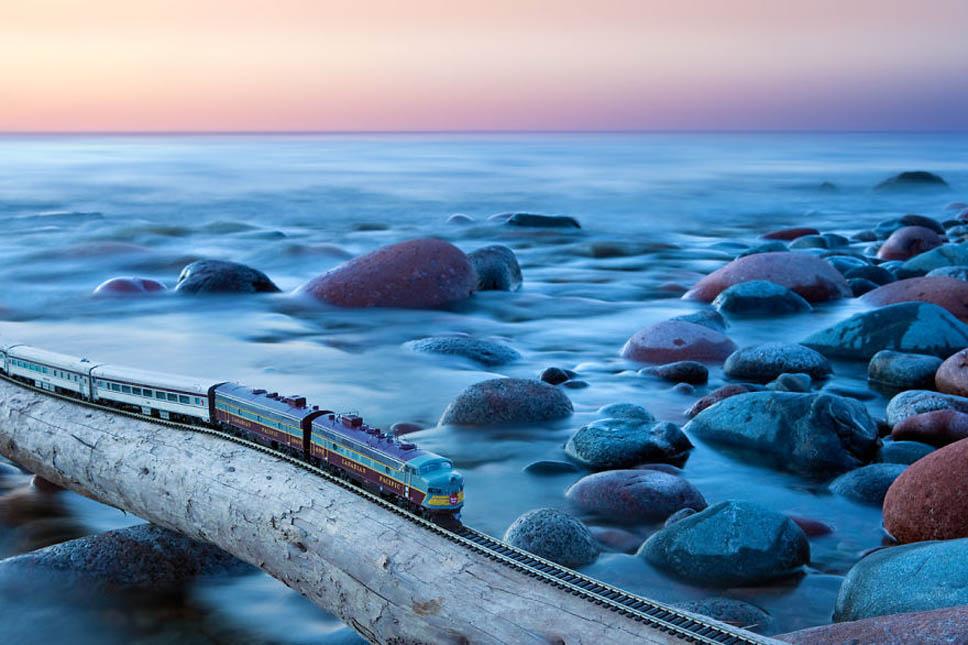 https://i2.wp.com/nomadesdigitais.com/wp-content/uploads/2016/02/trem-canada-5.jpg