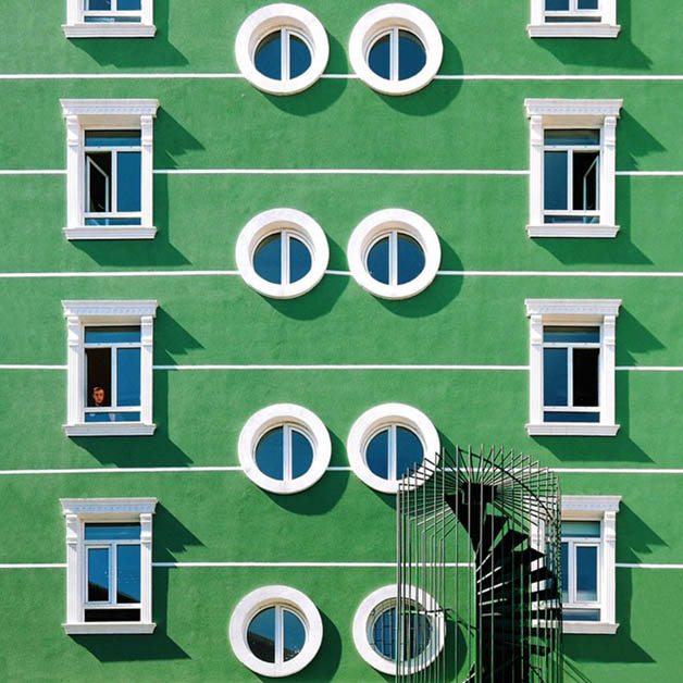 cores-istambul10