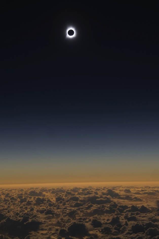https://i2.wp.com/nomadesdigitais.com/wp-content/uploads/2016/03/eclipse-by-alaska-airlines.jpg