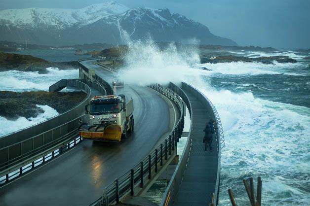 estrada-noruega6