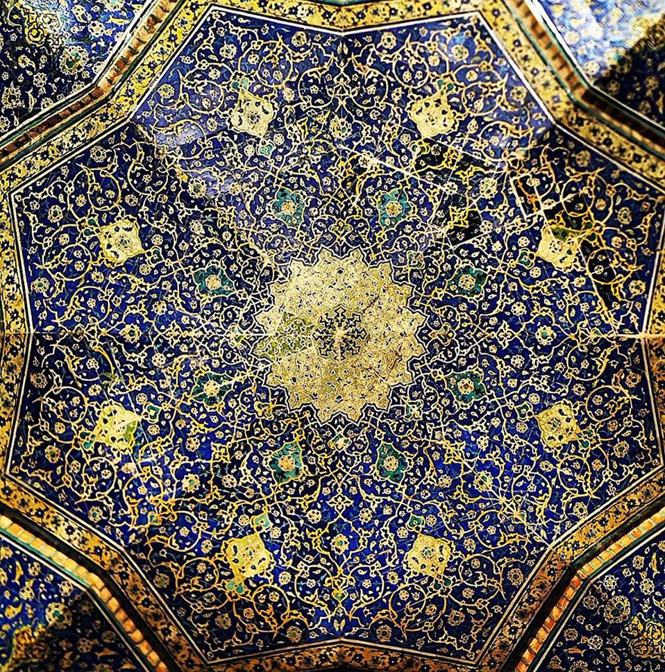 https://i2.wp.com/nomadesdigitais.com/wp-content/uploads/2016/03/mesquitas17.jpg
