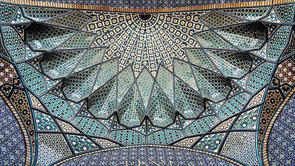 https://i2.wp.com/nomadesdigitais.com/wp-content/uploads/2016/03/mesquitas3.jpg