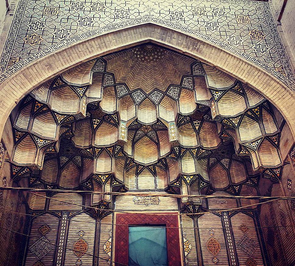https://i2.wp.com/nomadesdigitais.com/wp-content/uploads/2016/03/mesquitas4.jpg