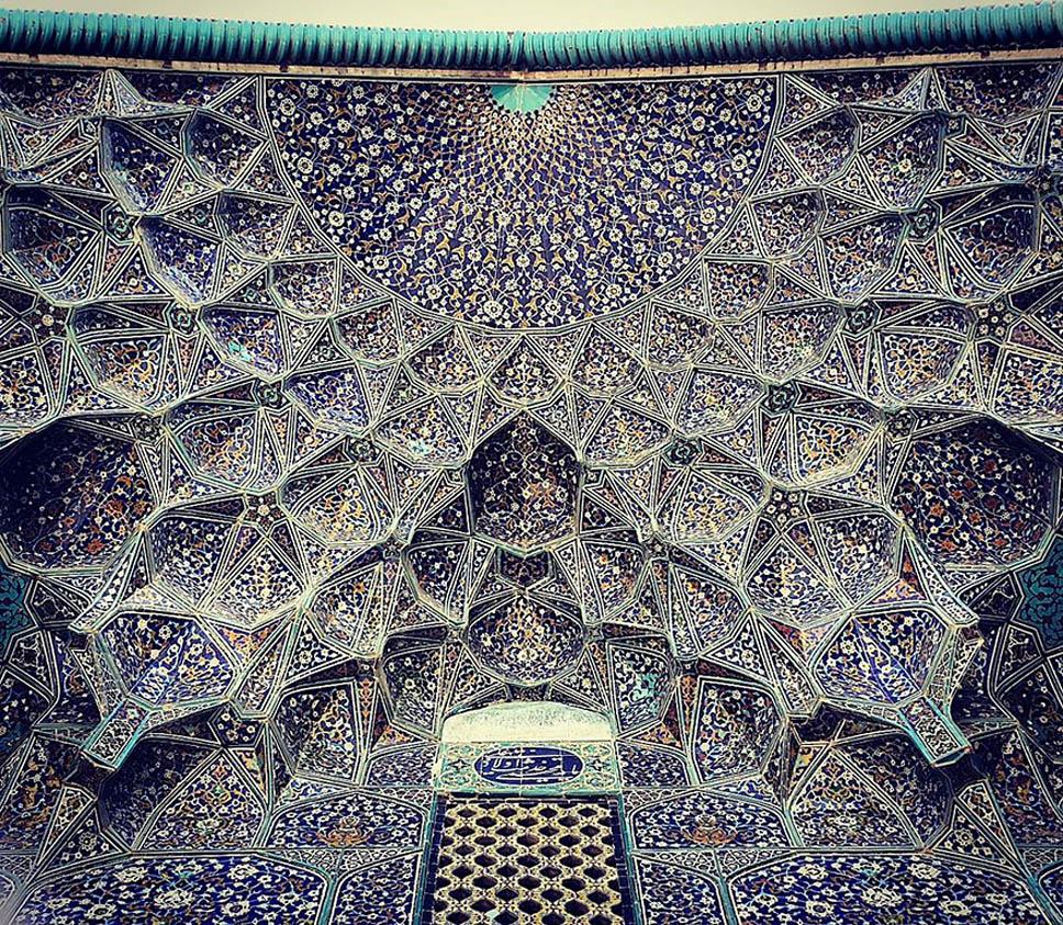 https://i2.wp.com/nomadesdigitais.com/wp-content/uploads/2016/03/mesquitas6.jpg