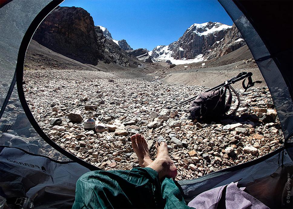 morning-views-tent7